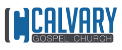 CALVARY GOSPEL CHURCH